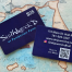 shipwreckd gift cards come in 25 dollar increments